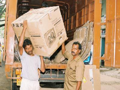 dhl jalgaon packers and movers img 2
