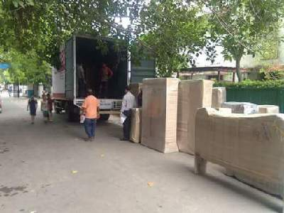 dhl jalgaon packers and movers img 4