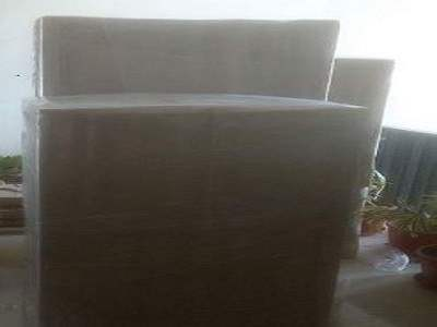 dhl sonarpur packers and movers img 3