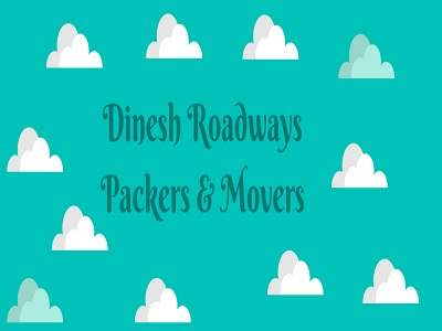 dinesh amritsar packers and movers