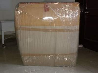 dinesh amritsar packers and movers img 1