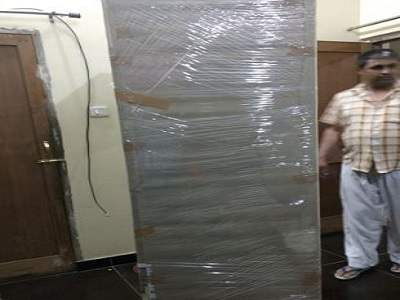 dinesh amritsar packers and movers img 3