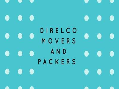 dire jodhpur packers and movers