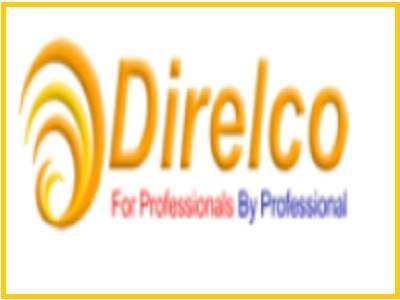 direlco sonarpur and movers