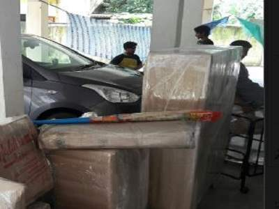 direlco sonarpur packers and movers img 3