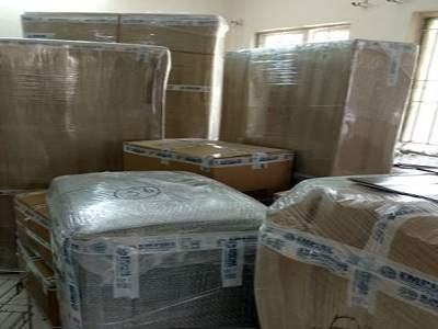 drs hubli packers and movers img 1