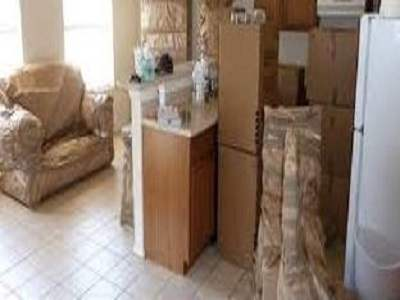 drs hubli packers and movers img 4