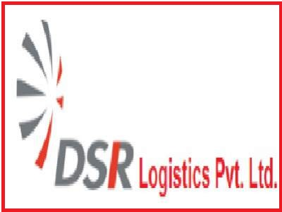 dsr packers and movers