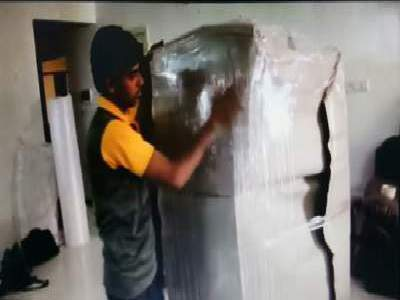 dsr packers and movers img 4
