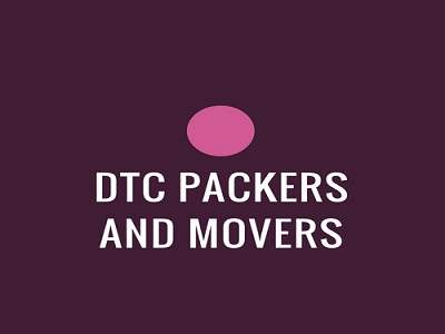 DTC Packers and Movers