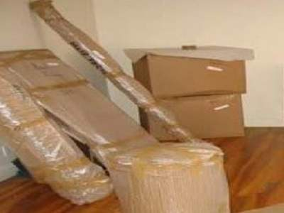 E & X Packers & Movers img 2