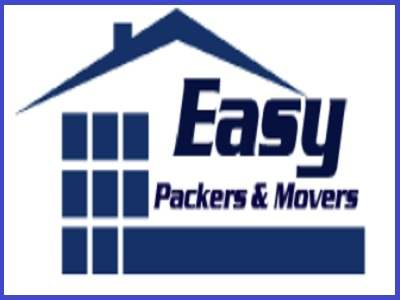 easy bokaro packers and movers