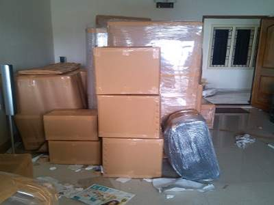 easy bokaro packers and movers img 2