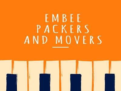 Embee Packers and Movers