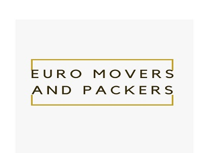 Euro movers and packers
