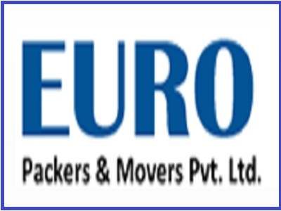 euro sonarpur packers and movers