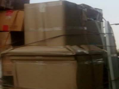 euro sonarpur packers and movers img 1