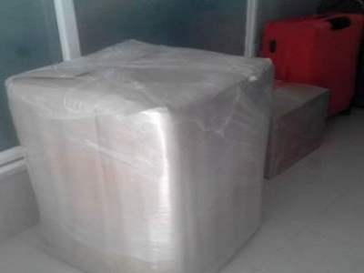 euro sonarpur packers and movers img 2