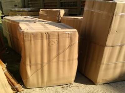 euro sonarpur packers and movers img 3