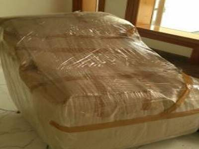 Everest Packers And Movers img 1