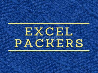 excel rajahmundry packers and movers