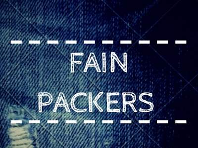fain tirupur packers and movers