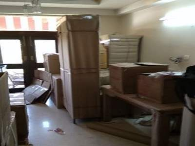 front hubli packers and movers img 2