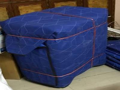 front hubli packers and movers img 3