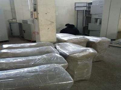 front hubli packers and movers img 4