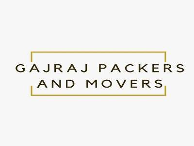 gajrajlogojaipur packers and movers