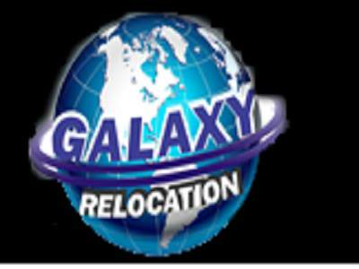 galaxy relocation lucknow packers and movers