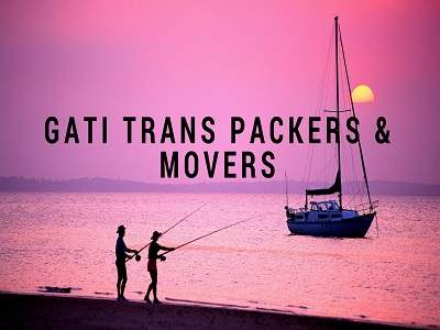 gati gur packers and movers