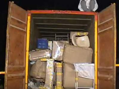 geeta shree packers and movers img 3