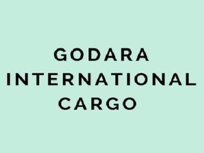 godara thane packers and movers