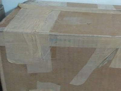 godara thane packers and movers img 1