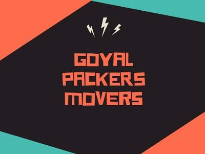 goyal kozhikode packers and movers