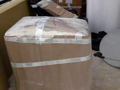 goyal kozhikode packers and movers img 1