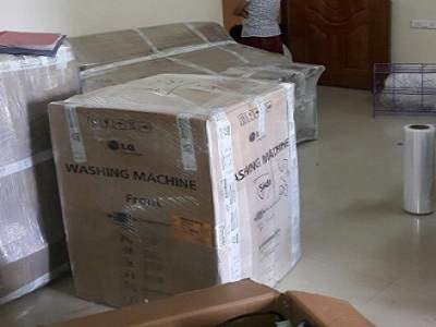 goyal kozhikode packers and movers img 2
