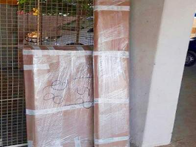 goyal kozhikode packers and movers img 4
