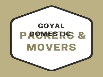goyallogojaipur packers and movers