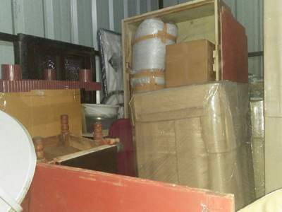 grihasthi packers and movers img 1