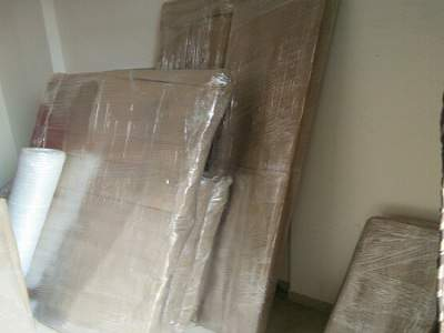 grihasthi packers and movers img 4
