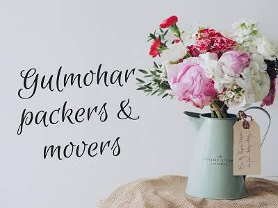 Gulmohar Packers and Movers img 1