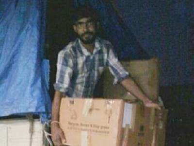 gunjal thane packers and movers img 2
