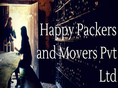 happy solapur packers and movers