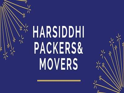 har jodhpur packers and movers