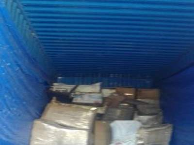 Hariom Packers & Movers img 4