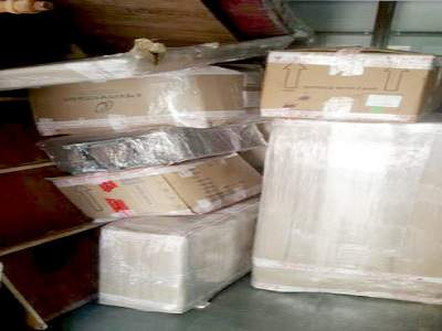 hariom packers and movers img 1