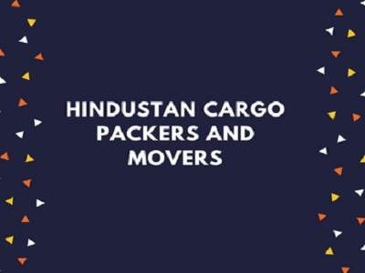 hindustan thane packers and movers