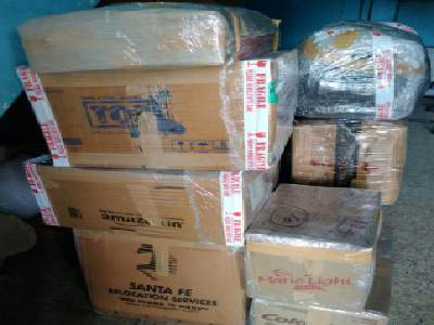 home jalgaon packers and movers img 1